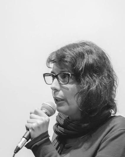 Joana Bartolomeu