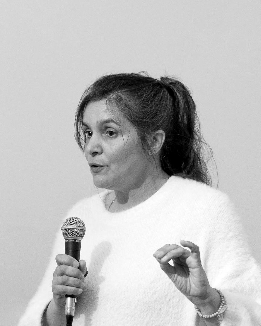 Joana Imaginário