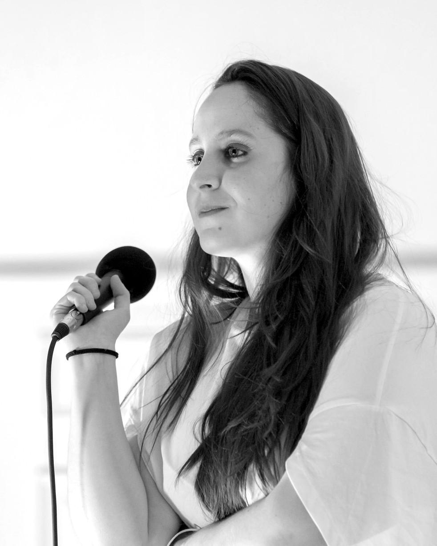 Sara N. Santos